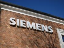 Sigla Siemens