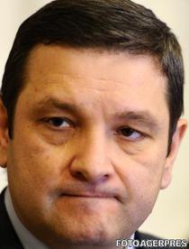 Bogdan Ciuca