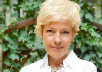 Liliana Munteanu, director al Point Connection