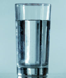 Cata apa trebuie sa bem in fiecare zi?