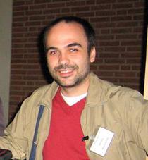 Alexandru Babes