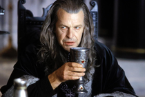John Noble - Lord of The Rings