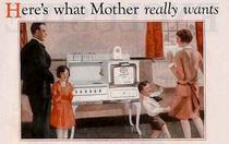 Mica istorie a celor mai importante obiecte pentru o familie