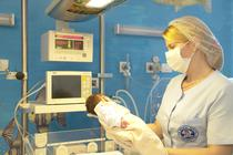 Premiera nationala la Life Memorial Hospital