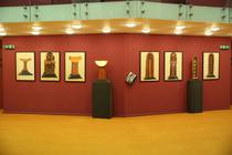 Expozitie artisti plastici romani (1)