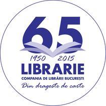CLB 65 (1950-2015)