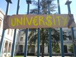 Universitatea Lyon II, Franta