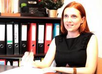 Sorina Mateescu, avocat