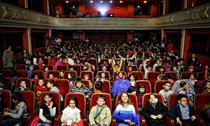 Astra Film Junior