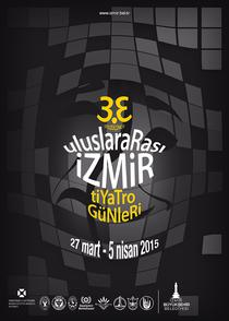 Izmir International Theatre Festival