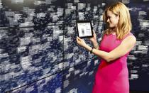 IBM anunta un parteneriat cu Apple