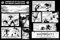 Atacul Hellsing