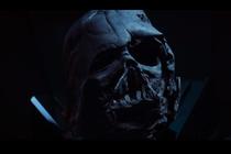 Imaginea care lanseaza al doilea trailer