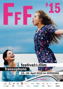 FFF 15