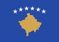 Steagul Kosovo