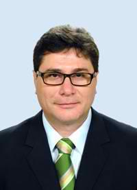 Mario Oprea