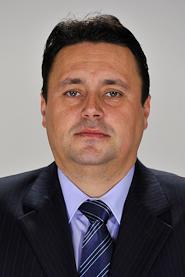 Volosevici Andrei Liviu