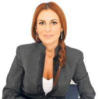 Vasilica Steliana Miron