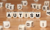 Cati copii din Romania sufera de autism?