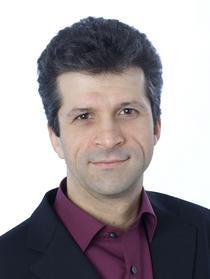 Bogdan Zvoristeanu