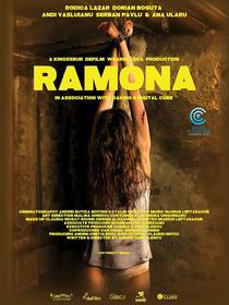 Scurtmetrajul Ramona