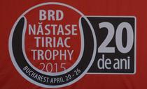 BRD Nastase-Tiriac Trophy