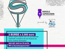 Burse Superscrieri-2015