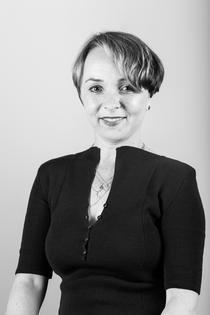 Beatrice Weber