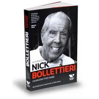 changing-the-game-autobiografia-nick-bollettieri