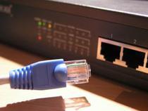 Localitati fara internet de mare viteza