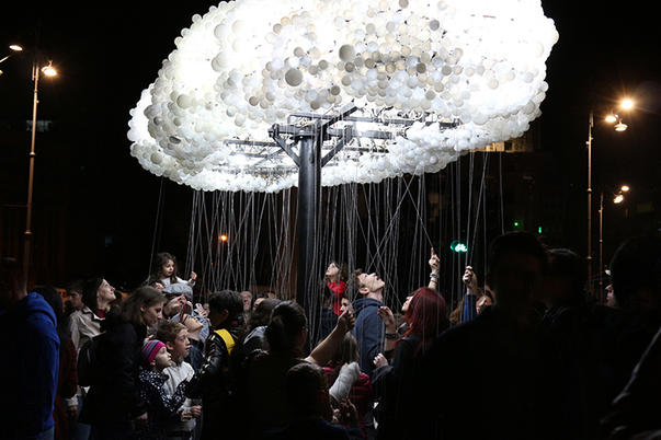 norul din becuri 1 (2)