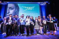Festivalul de Film Crossing Europe Linz
