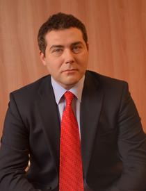 Cosmin Vladimirescu MasterCard
