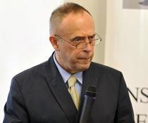 Radu Boroianu