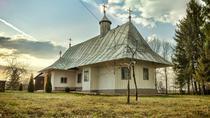 Biserica la sat