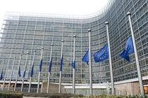 Cladirea Comisiei Europene