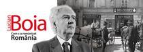 Lucian Boia: Cum s-a romanizat Romania