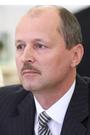 Vladislav Menschikov
