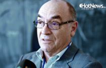 Radu Gologan, coordonator al lotului olimpic national de Matematica