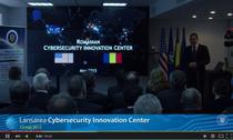 Lansarea proiectului Centrului de inovare in securitate cibernetica