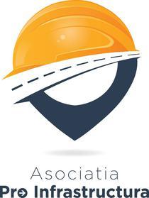 Asociatia Pro Infrastructura