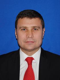 Deputatul Constantin Adascalitei