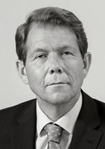 Fritz Zurbrugg, vicepresedinte SNB