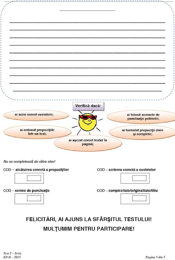 probleme matematica clasa 1 pdf