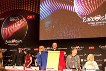Voltaj in filala Eurovision