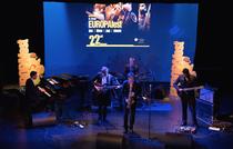 EUROPAfest - foto: George Negoita