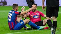 Steaua vs ASA Targu-Mures: cine va lua titlul?