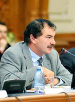 Mircea Miclea