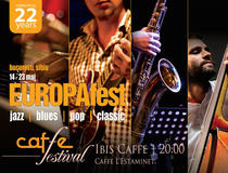 CafeFestival