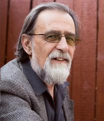 Prof. Dr. Vintila Mihailescu